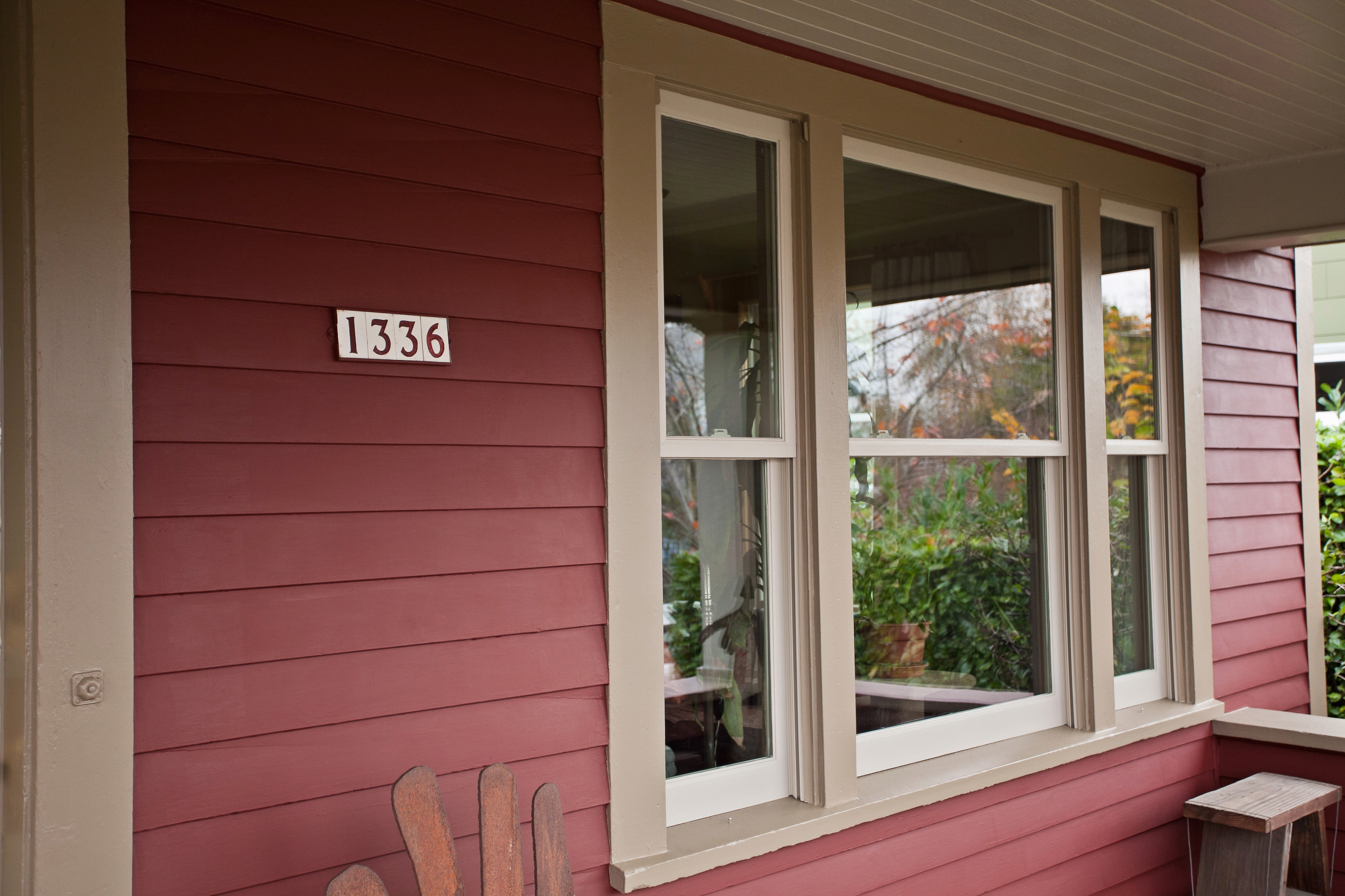 bardell-window-replacement-1